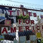 Tiles for America.