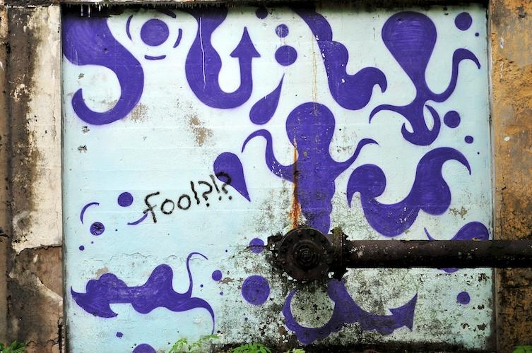 fool?!?