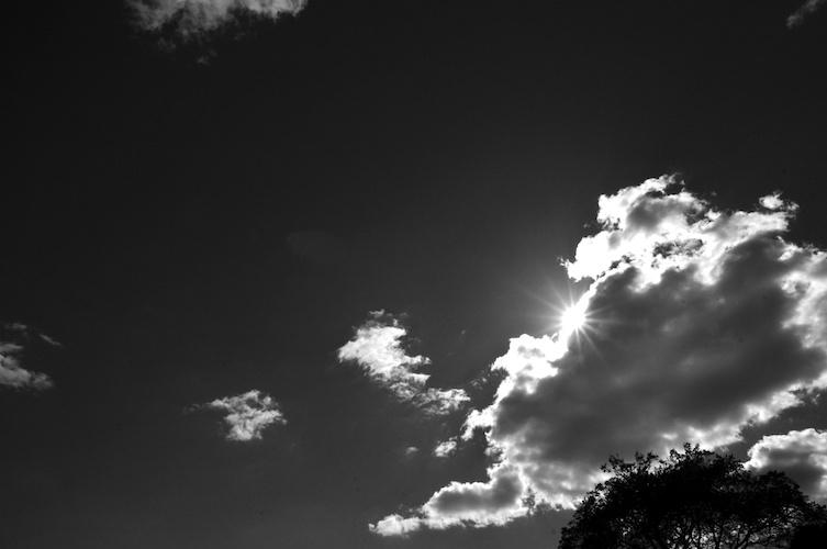 Cloud Porn.