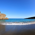 Green Sand Surf
