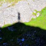 My Own Shadow