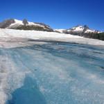 Glacierscape